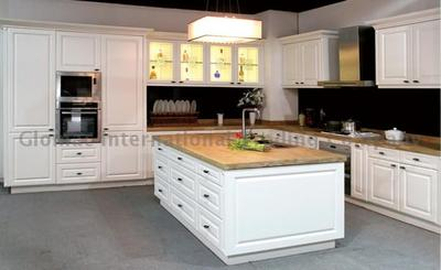 Kitchen Cabinet2014001