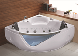 Massage Bathtub2014-001